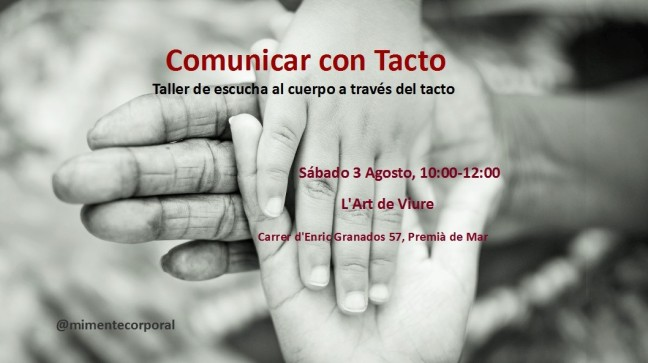 Art_de_Viure_comunicar_con_tacto_julio2019_fb