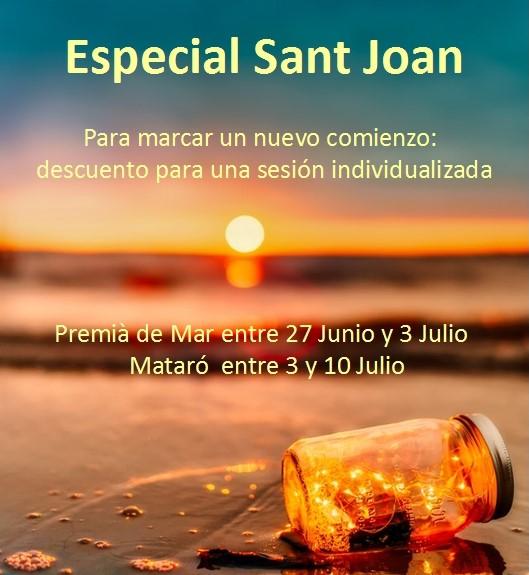 Sant_Joan_web