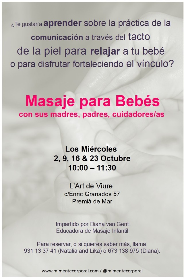 Baby_course_oct2019_poster