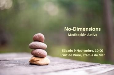 No_Dimensions