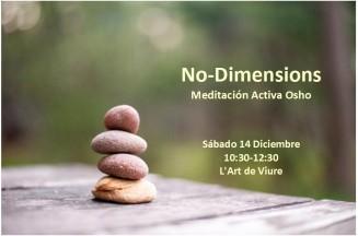 No_Dimensions_fb