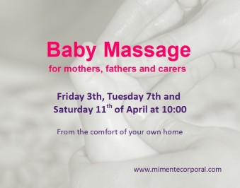 Baby_massage_online_english