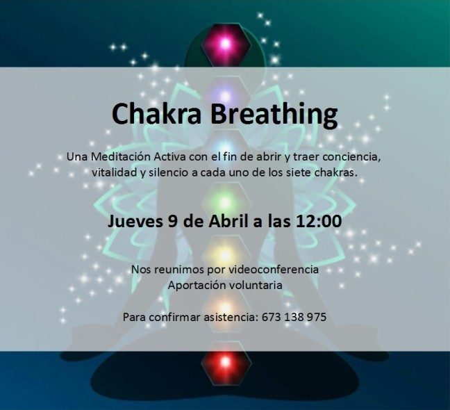 Chakra_breathing_announcement