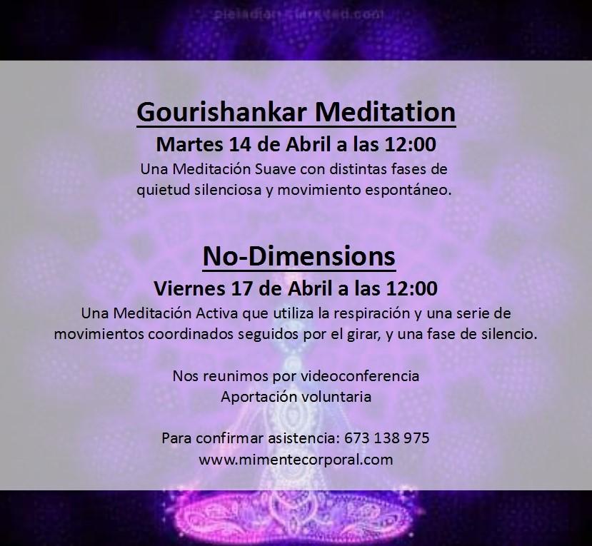 Gourishankar_NoDimensions