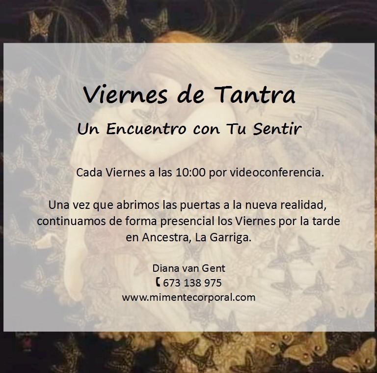 viernes_tantra_online