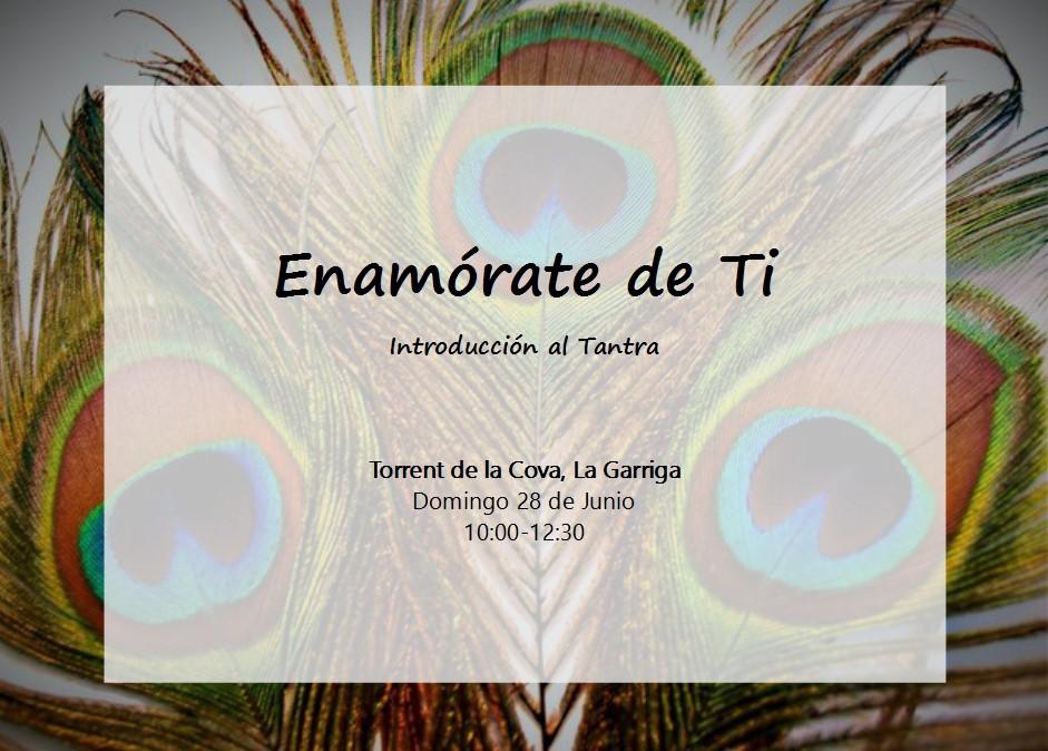 LG_workshop_announcement_enamorate_bosque