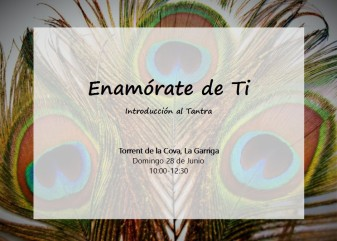LG_workshop_announcement_enamorate_bosque